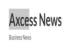 Axcess news logo