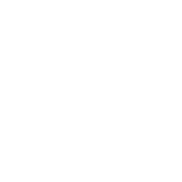 The Bubba Show logo