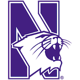 Northwestern University crest